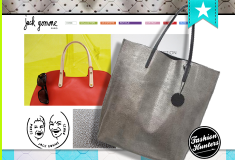 2366a851ee9 Fashion Brands Profile | Authenticity and Transparency