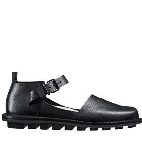 Trippen Footwear