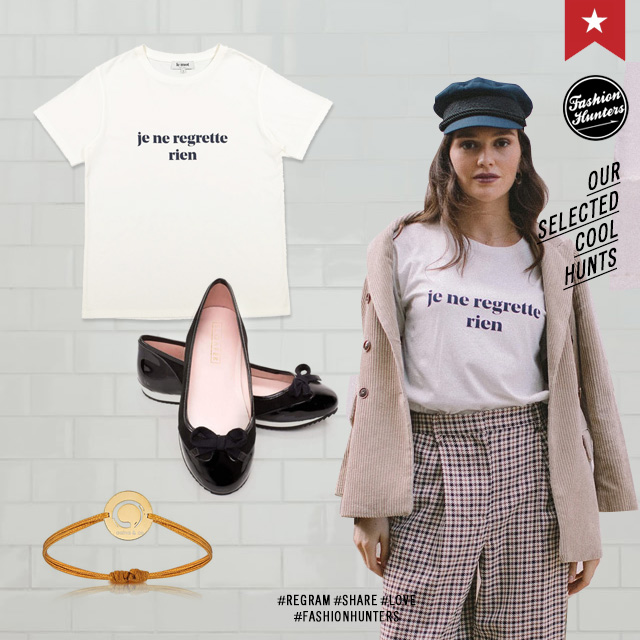 Looks Top Fashion Looks Style Inspiration Mood Boards